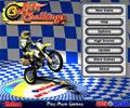 摩托挑戰賽