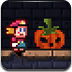 Super Mario Halloween Game
