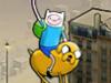 卡通运动会2012